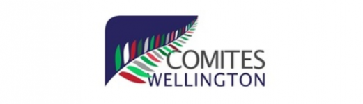 Digital Archive of Documents on Italian Immigration in New Zealand