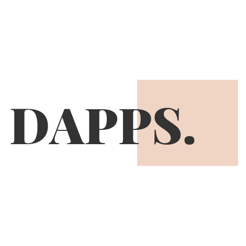 Welcome to our new member, Danielle Feneridis (DAPPS)