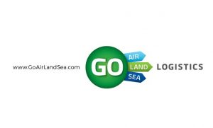 Welcome to our new member, The GO Logistic Group.