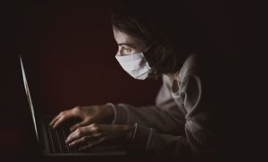 IT helping businesses during the pandemic