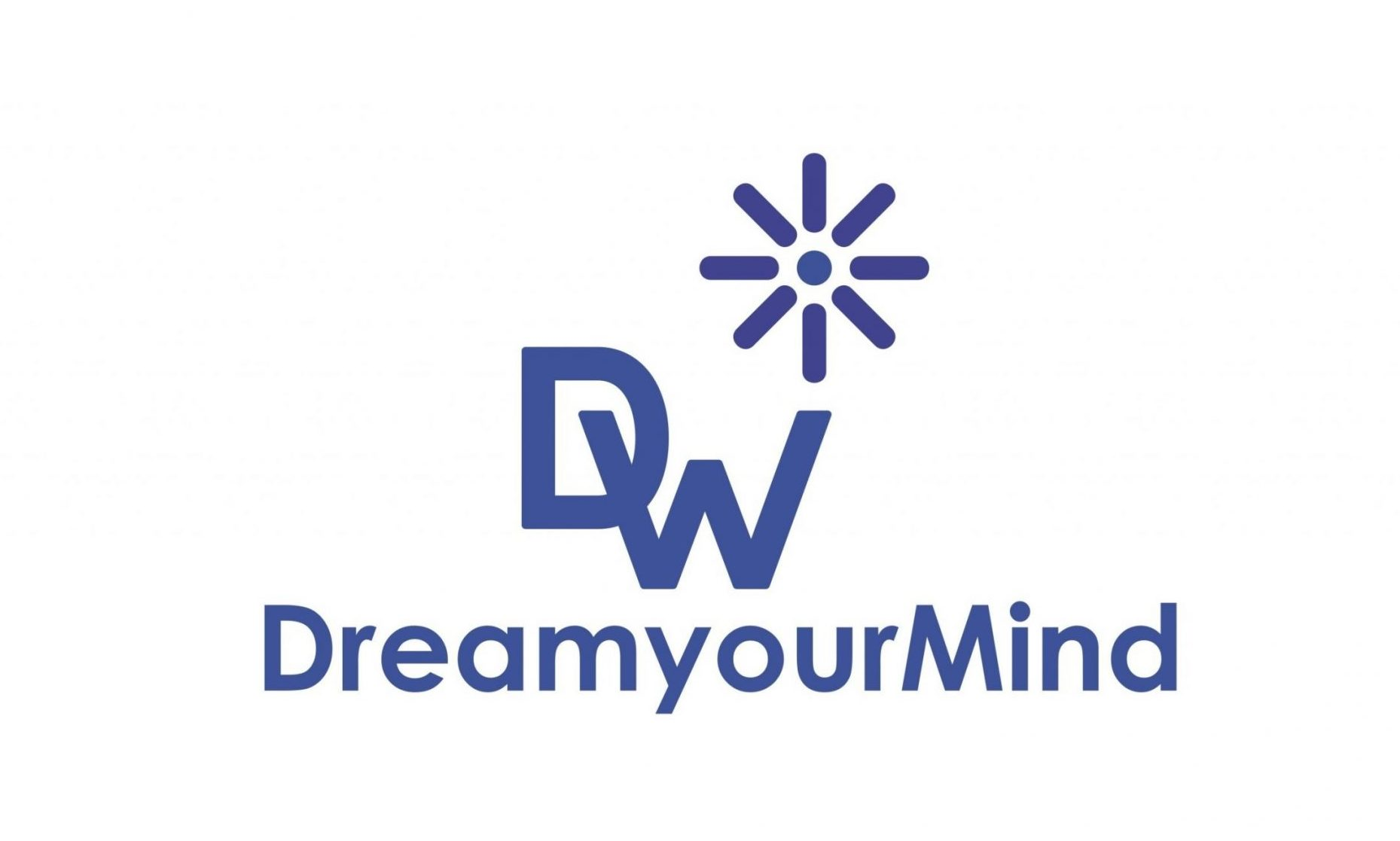 Welcome to our new member, DW DreamyourMind Marketing & Advertising.