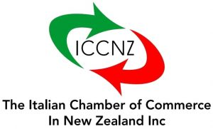 ICCNZ updates by Stefano Riela