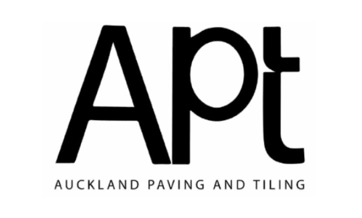 Welcome to our new member, Auckland Paving and Tiling