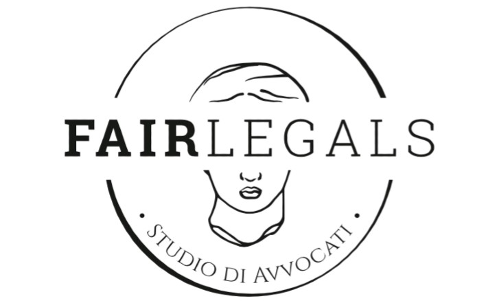 Welcome to our new member, Francesco Mambrini (Fair Legals)