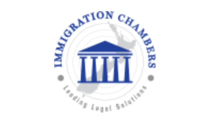Welcome to our new member, Immigration Chambers