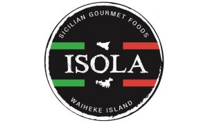 Welcome to our new member, Isola Sicilian Gourmet Foods