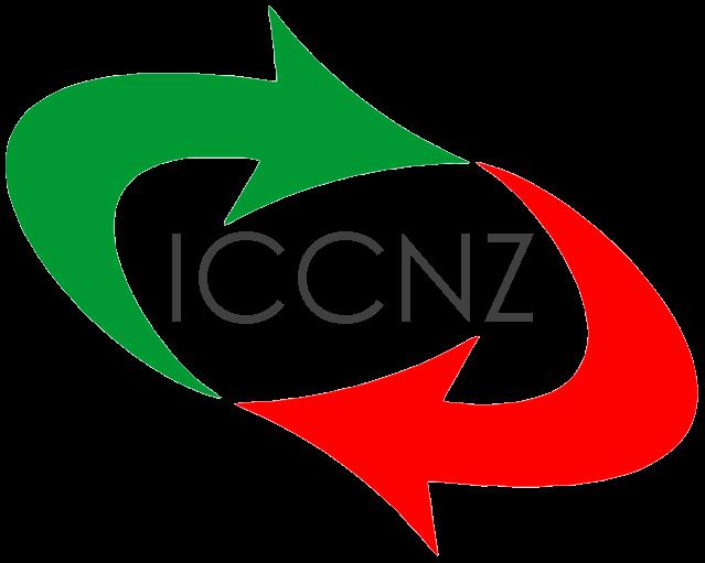 ICCNZ