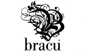Welcome to our new member, Bracu Estate.