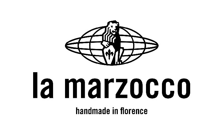 Welcome to our new member, La Marzocco.