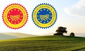 Opportunities for geographical indications with the forthcoming NZ-EU trade deal by Stefano Riela