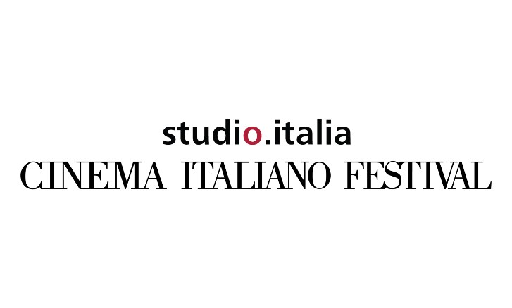 Welcome to our member, Cinema Italiano Festival.