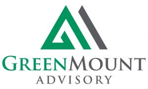 Welcome to our member, GreenMount Advisory